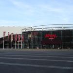 Ahoy_Rotterdam